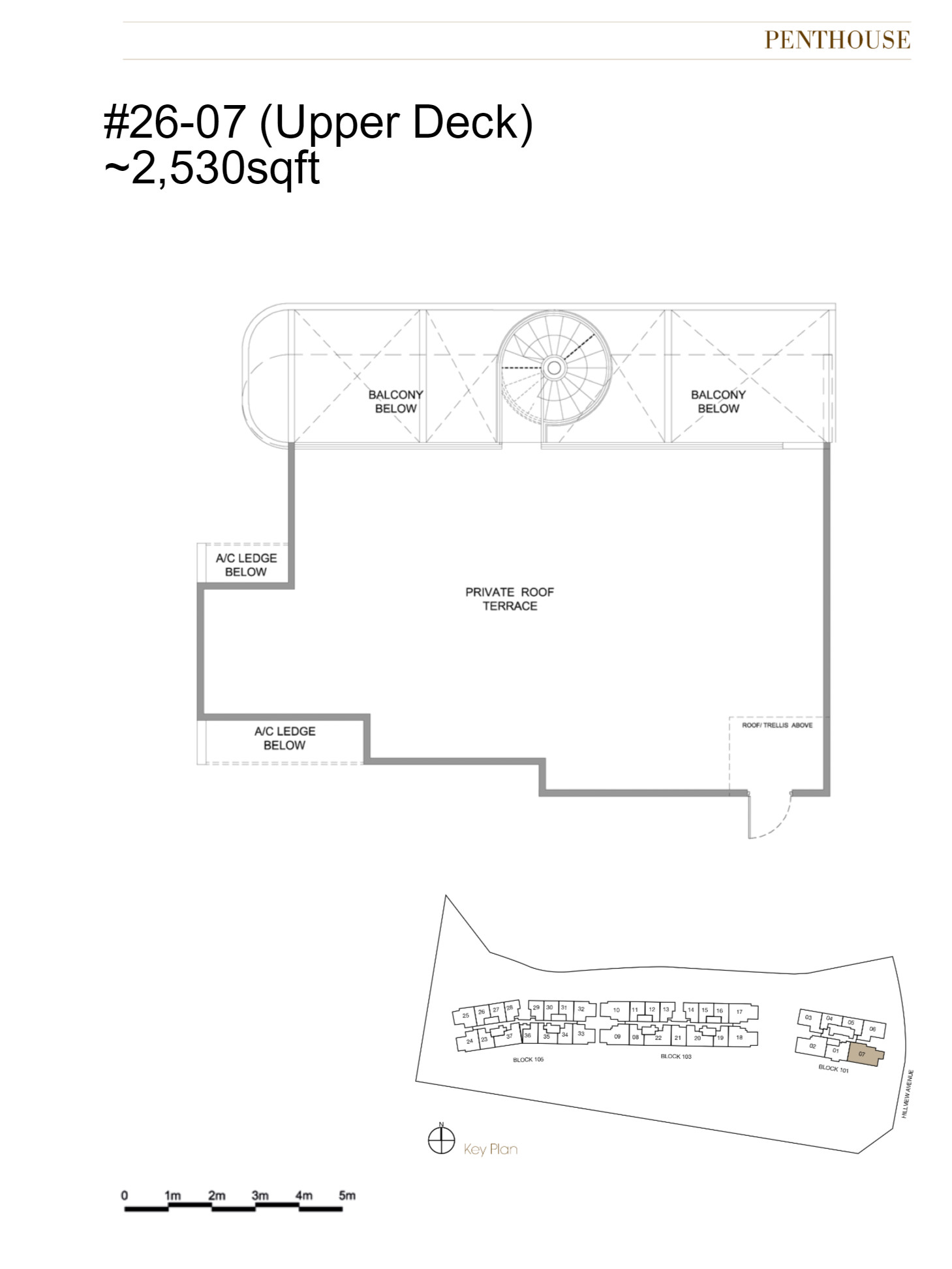 kingsford hillview peak floor plan brochures. Black Bedroom Furniture Sets. Home Design Ideas